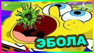 280 СЕКУНД СМЕХА  ЗАСМЕЯЛСЯ ПОДПИСАЛСЯ  ЛУЧШИЕ ПРИКОЛЫ  COUB 2020
