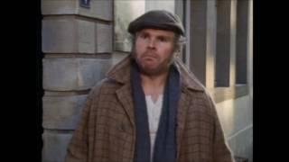 Шерлок Холмс и звезда оперетты 1991 г. - 2 серия/ Sherlock Holmes and the Leading Lady - 2 series
