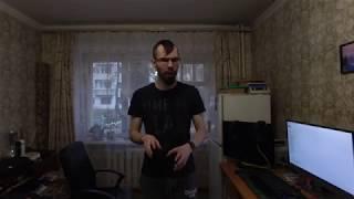 Екатерина Яшникова - Сказка (читает Шанский Сергей)
