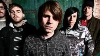 Best post hardcore bands ever, лучшие пост хардкор группы за все время