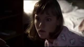 ДРАМА МЕЛОДРАМА Детдомовские люди / фильмы 90 годов / фильмы 90 х / русское кино 2017