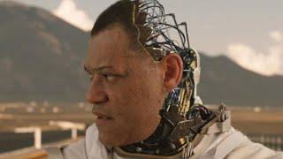 Фильмы про пришельцев, которые стоит пересмотреть сейчас