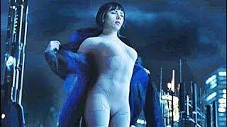 Супер крутой боевик 2018 - боевик кино 2018 - приключения, фэнтези, фантастика, ужасы - больше 2018
