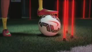 Nike football: Последняя игра (русская версия) | Полная версия | HD