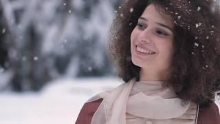 АМ  -   Кудрявая Абхазка (премьера клипа 2018)