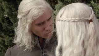 Игра престолов 1 сезон 1 серия короткая версия