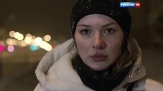 ТЯЖЕЛАЯ МЕЛОДРАМА ДО СЛЁЗ! Жена Олигарха Русские фильмы 2017, Русские мелодрамы