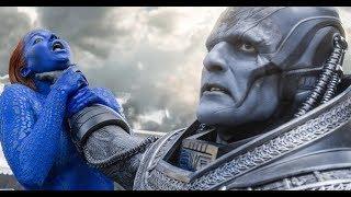Супер крутой боевик 2018 - боевик кино 2018 - кинотеатр 2018-- Фильм в HD