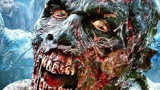 Фильм про зомби новинка 2020 очень классный фильм Зомби апокалипсис Конец света Боевик 2020