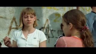 БОЕВИКИ ФИЛЬМЫ (2015) ТВОЙ БЛИЗКИЙ ВРАГ. смотреть фильм онлайн бесплатно в хорошем качестве 2015