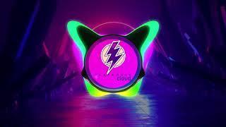 Slap House Mix 2020 VOL. 2  EDM Party Mix Car Music