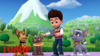 New Cartoon Full Movies 2014 || Pup Pup Goose - Pup and Away