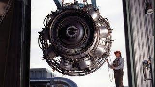 Оставит ли Крым Россию без Siemens? | Радио Крым.Реалии