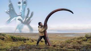 Хватит молчать! Пора показать ВСЮ правду. В Сибири нашли нечто, способное изменить жизнь!