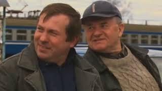 Мелодрама 2018 Русская мелодрама 2018 новинка, фильм 2018 HD 1080P