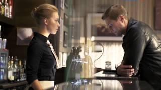 Бариста 2015 Полная версия  Новинка 2015 ! Русские Мелодрамы 2014 2015 Русские фильмы HD
