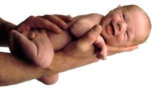 В России за рождения второго ребенка дают  475 тысяч.