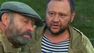СУПЕР ФИЛЬМ! ДЕРЕВЕНСКАЯ КОМЕДИЯ 'Не надо печалиться' Русские комедии, Русские ф