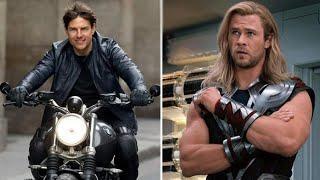 новые фильмы и сериалы 2020 года которые стоит посмотреть! самые ожидаемые фильмы 2021 года! топ 7