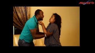 FARAMADE |Femi Adebayo |Latest Yoruba Movies| 2018 Yoruba Movies| Yoruba Movie| Nigerian Movies