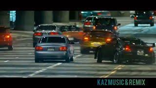 BALENCIAGA | REMIX | - FILV | МУЗЫКА В МАШИНУ| ТРЕКИ 2020 | РЕМИКСЫ 2020 | CAR MUSIC | BEST MUSIC |