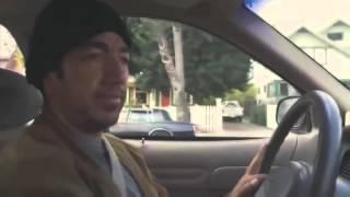 Адреналин [X2] Моя версия (музыка из видео брата)