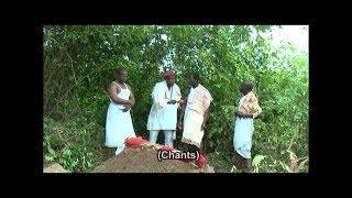OPOMULERO ASIYAN |YINKA QUADRI |Latest Yoruba Movies|2018 Yoruba Movies|Yoruba Movie|Nigerian Movies