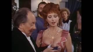 Шерлок Холмс и звезда оперетты 1991 г. - 1 серия/ Sherlock Holmes and the Leading Lady - 1 series