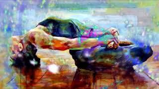 Исцеляющая очищающая музыка  - гармонизация сознания