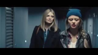 ФИЛЬМ БУНКЕР (ужасы, триллер) фильм полностью в HD