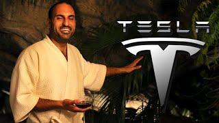 URGENT ⚠ WATCH THIS VIDEO ALL $TSLA TESLA STOCK HOLDERS!!!