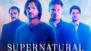 Supernatural Season 12 Episode 11 Regarding Dean