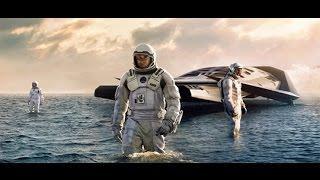 Топ 10: Фильмов которые стоит посмотреть в 2016 году! (2)