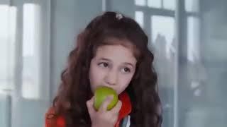 Очень смешная комедия для всей семьи   Новинки 2018