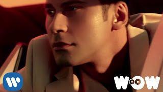 DAN BALAN - Lendo Calendo (ft. Tany Vander & Brasco) Клип | Official video