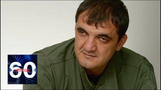 "Как погиб командир батальона ДНР ""Пятнашка""? 60 минут от 18.05.18"