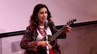 Екатерина Яшникова - Истина [Москва, 22.12.2018]