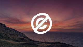 [House] Miza & Lightstruck - Switch — No Copyright Music