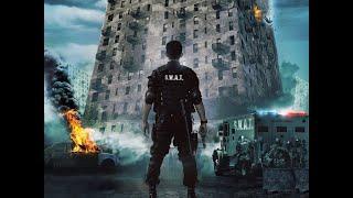 БОЕВИК 2021 САМЫЙ МОЩНЫЙ!! Фильм 2020 ** Рейд 1 ** @ Зарубежные боевики 2020 новинки HD 1080P