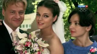 Фильмы HD 1080p 2015 2016 года  Фильм   Мелодрама  Буду рядом Лучшие русские фильмы о любви