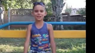 ПОШЛАЯ ПОДБОРКА ПРИКОЛОВ 18+   Лучшие приколы за неделю, Приколы , Funny videos, Fail, Jokes