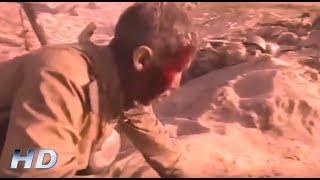 """Военные Фильмы """"Военный фильм ВЕДЬМА"""" 1941-45 ! Военное Кино HD Video"""