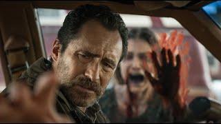 Смотреть онлайн фильмы ужасов 2020 - премьера фильма - новые-боевик-ужасы-триллеры-зомби-бесплатно
