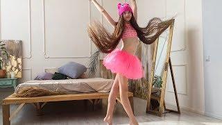 Видеосъемка  по теме  розовый монстрик. фотосъемка