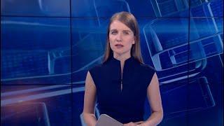 Новости Ненецкого округа от 05.08.2020