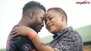 ISIMIOLUWA | Ibrahim Chatta |Latest Yoruba Movies| 2018 Yoruba Movies| Yoruba Movie| Nigerian Movies