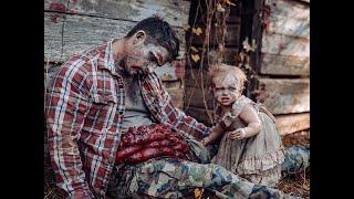 Новинка кино -Новый фильм про зомби 2020 - смотреть фильмы - смотреть онлайн новые-боевик-ужасы