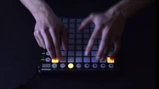 ☑ Deep:Спокойная музыка для поднятие настроения    ☑