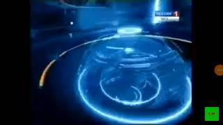 Заставка программы Вести Чита События Недели (Россия-Чита 2005-2010)