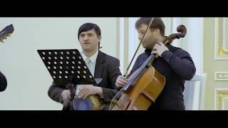 Atanas Ourkouzounov -  Folk songs.Народная музыка. Красивая музыка.